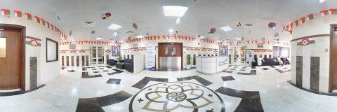 Taageer Finance | Virtual Tours Oman