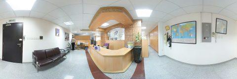 Baabood LLC | Virtual Tours Oman