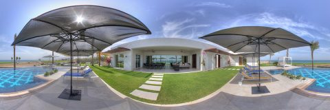 Sifawy Villa | Virtual Tours Oman